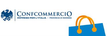 Confcommercio Faenza