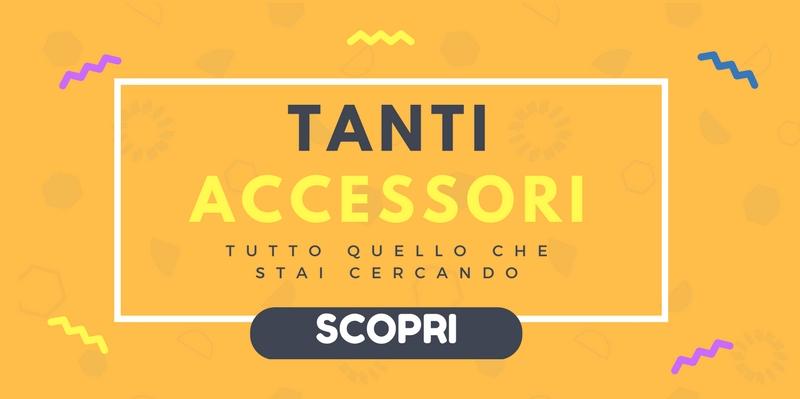 box_accessori