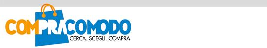 www.compracomodo.it