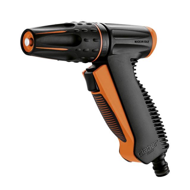Lancia a pistola Precision Confort