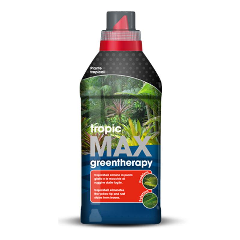 TropicMax Liquido 500ml