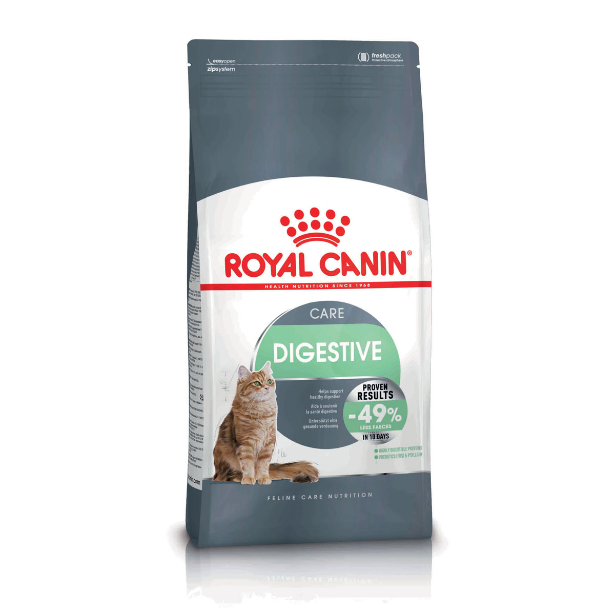 Royal Canin Digestive Care kg2