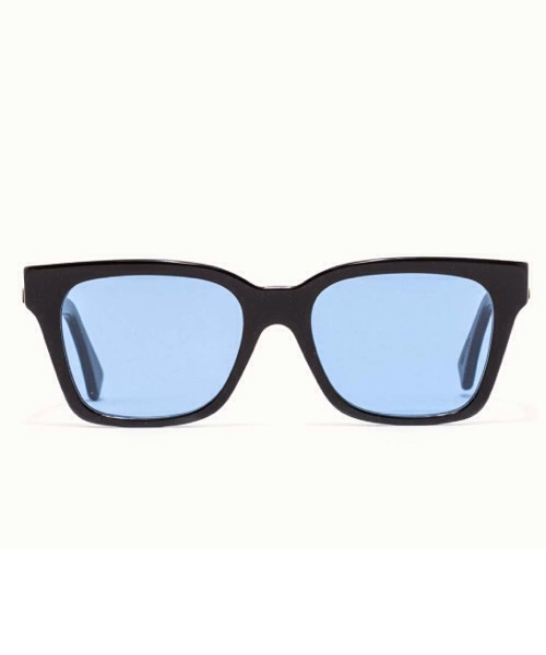 Super America Azure  Retrosuperfuture Occhiali da Sole Unisex
