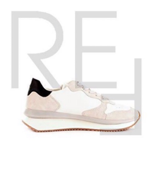 GUESS SNEAKERS UOMO