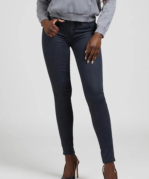 GUESS    Jeans modellante