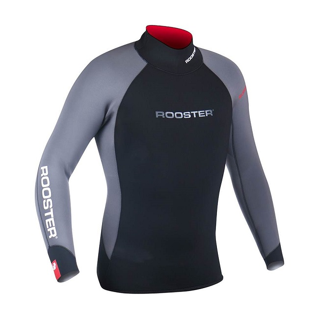 SUPERTHERM TOP Rooster