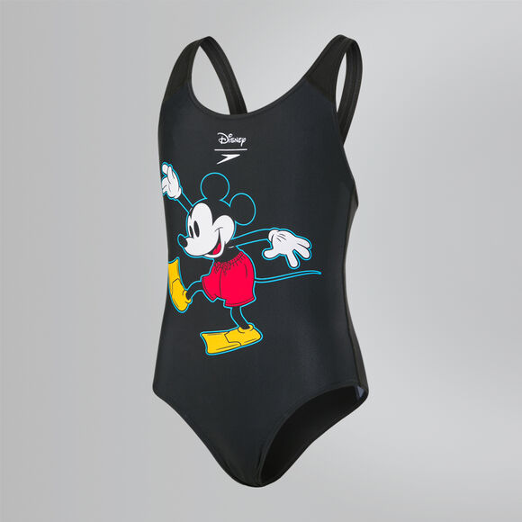 COSTUME BIMBA DISNEY Speedo