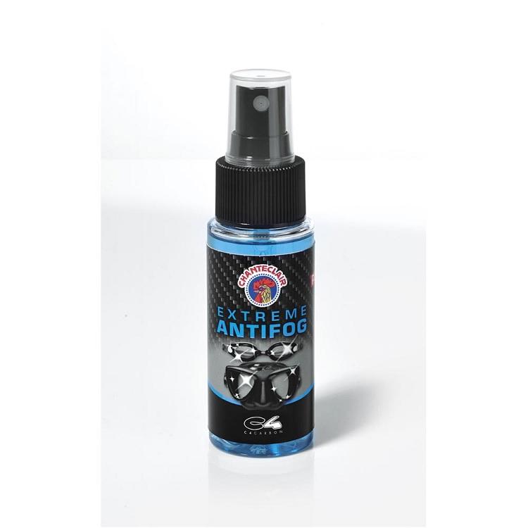EXTREME ANTIFOG ANTIAPPANNANTE 50 ml C4