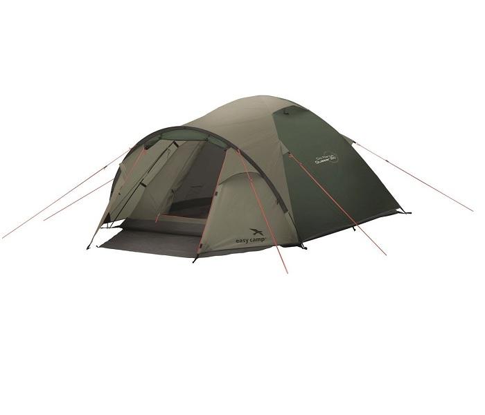 TENDA QUASAR 300 Easy camp