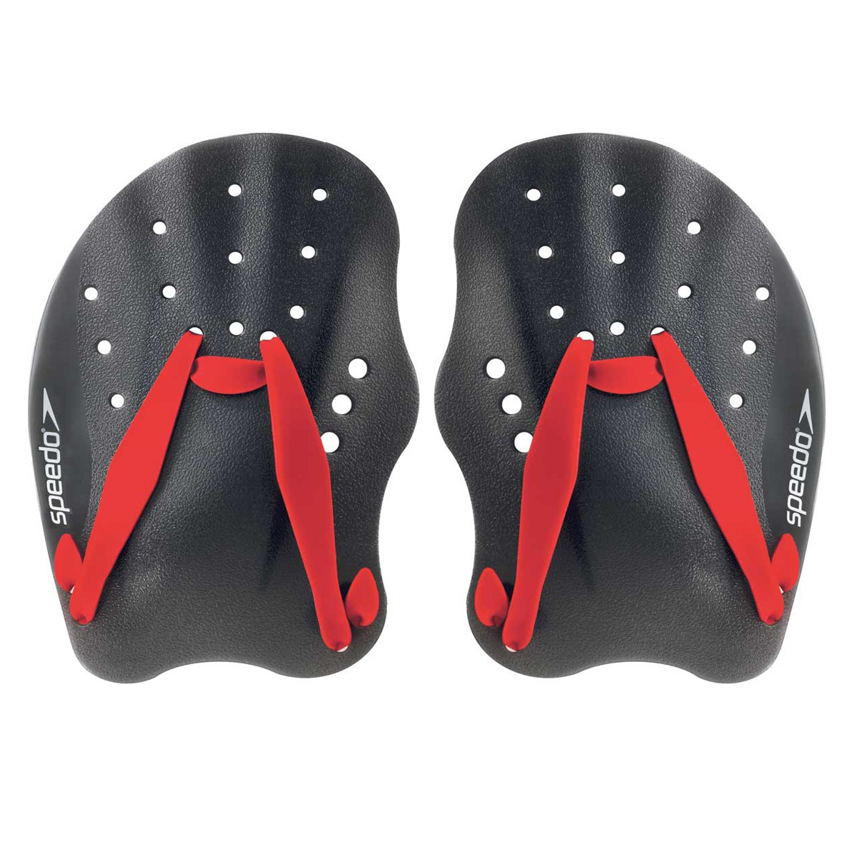 TECH PADDLE Speedo