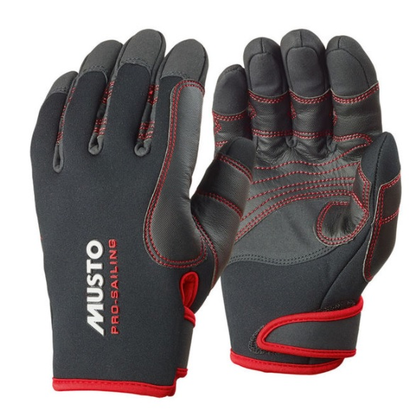GUANTO PERFORMANCE WINTER Musto