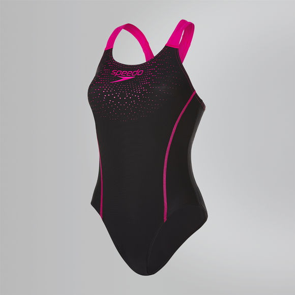 COSTUME DONNA SPORTS Speedo