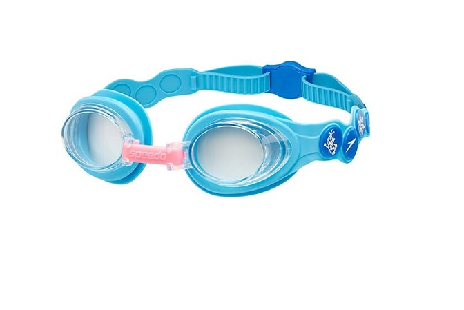 OCCHIALINO FROZEN JUNIOR Speedo