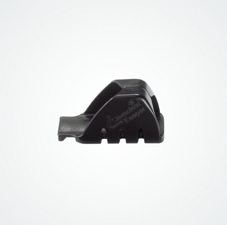 CLAMCLEAT CL815 KEEPER