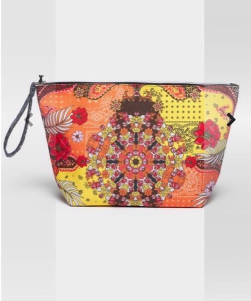 Maxi pochette Summer of  love  Effek