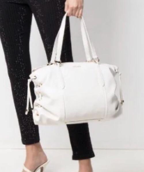 LIU JO borsa tote Shopping  bag