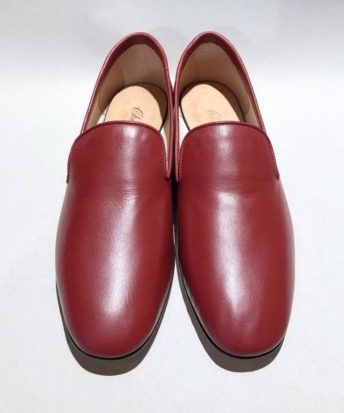 Loafer /Mocassino in pelle  Cheville