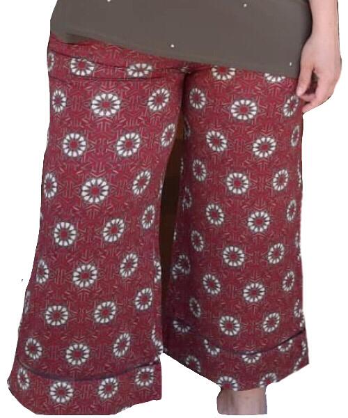 Pantaloni Carla B