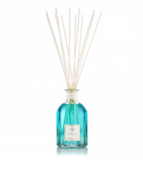 Fragranza ambiente Diffusore Acqua Dr.Vranjes Firenze