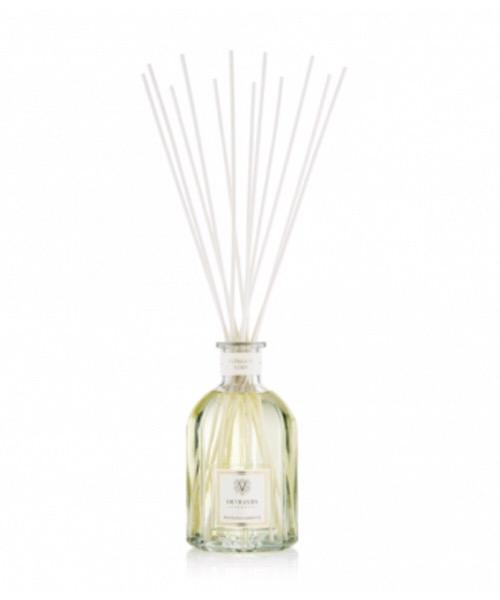 Fragranza ambiente Diffusore Ginger Lime  Dr.Vranjes Firenze