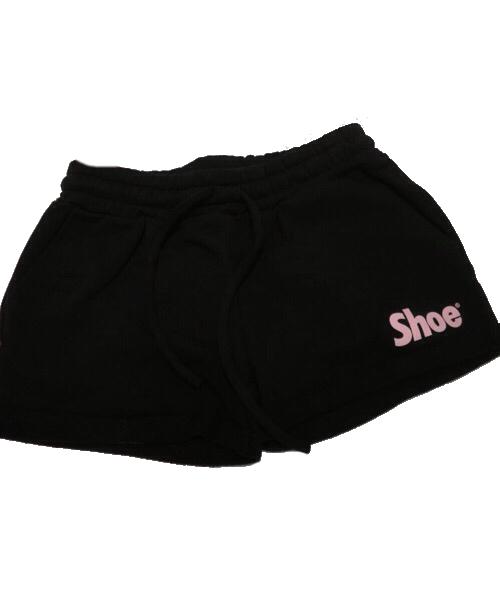 short bimba shoe