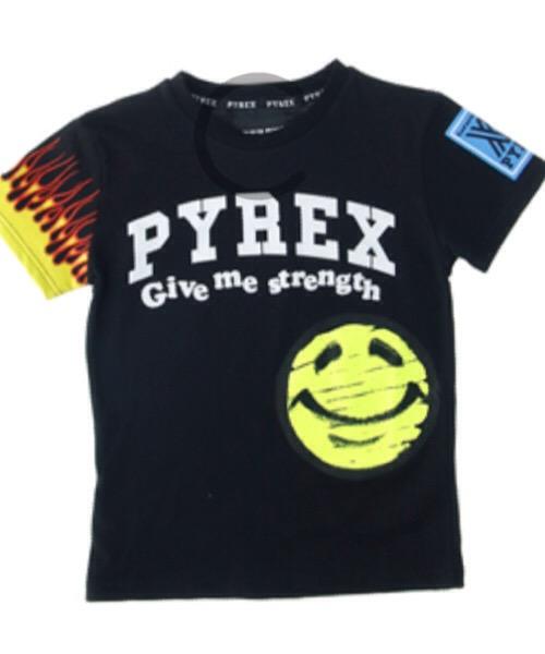 PYREX JUNIOR T-Shirt