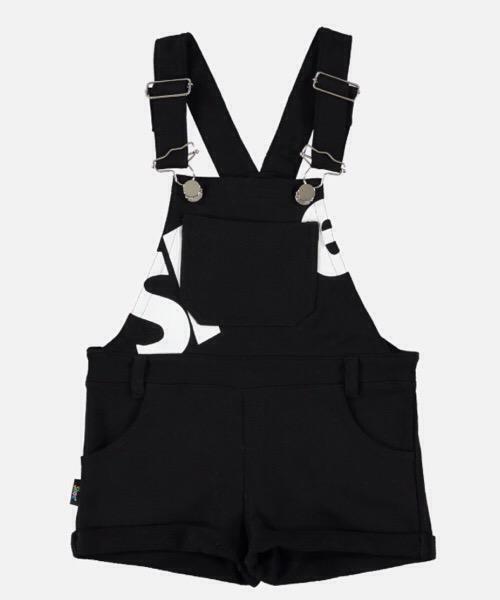 Shoeshine Ines jumper dress Margherite