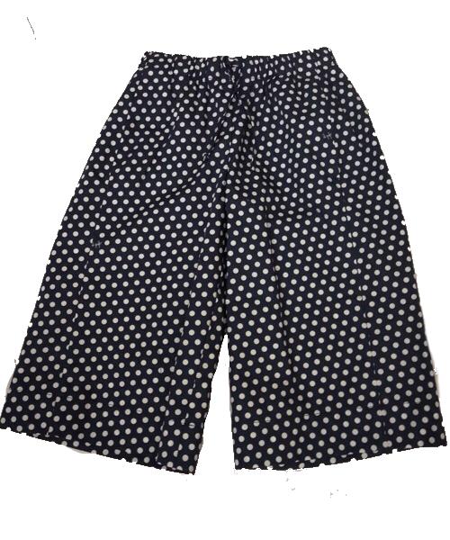 pantalone Il Gufo
