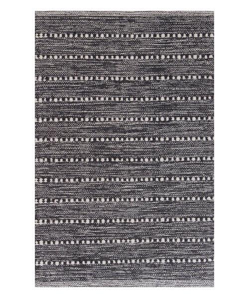 Tappeto IDEA 50 x 110 Sobel