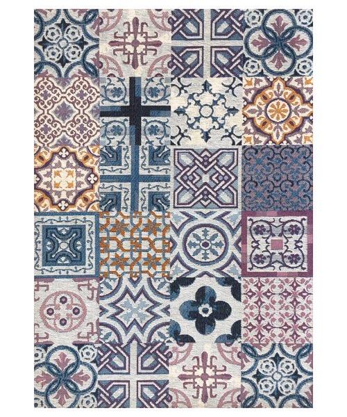 Tappeto MUSA BLU 55 x 140 Sobel