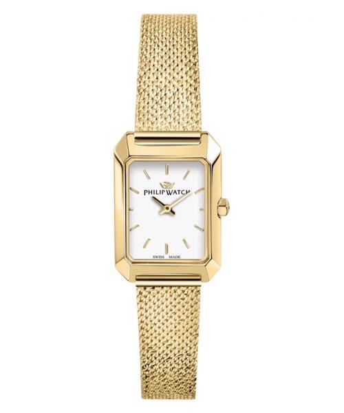Orologio Philip Watch, modello Newport