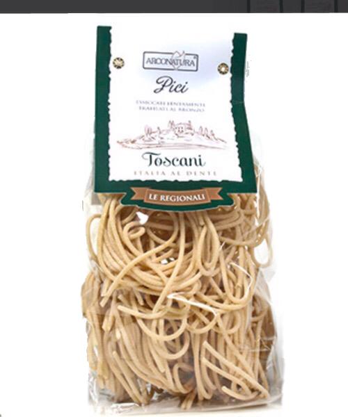 Pici Toscani Arconatura 500 g
