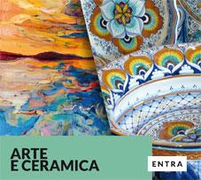 Arte e Ceramica