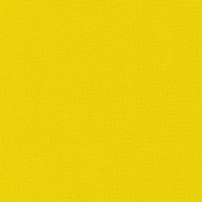 Image/Colori/giallo.png